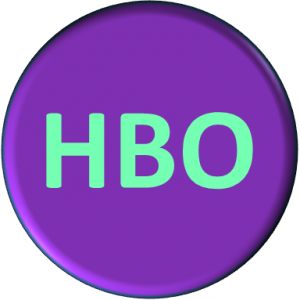 Knop 4 HBO