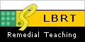 LBRT-Logo
