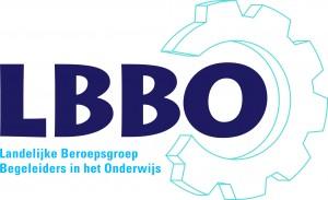 Logo LBBO def