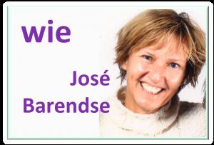 Tegel G1 Jose