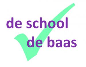 afbeelding logo2