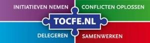 logo TOCfeNL